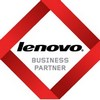 Lenovo Registered Partner